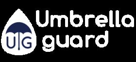 Umbrellaguard Dublin